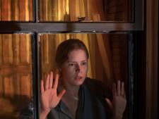Drie sterren voor vermakelijk mislukte Netflix-thriller The Woman in the Window