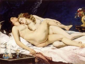 """Waren we vroeger preutser of niet? Experten in seksgeschiedenis blikken terug: """"In de middeleeuwen mochten vrouwen wél van seks houden"""""""