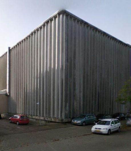 Raad Eindhoven buigt zich over uitblijven vergunning voor Koelhuis