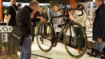 Onze tips voor het weekend: Walsend het nieuwe jaar inzetten, wilgen leren knotten of toch liever dé fietsbeurs van het jaar bezoeken