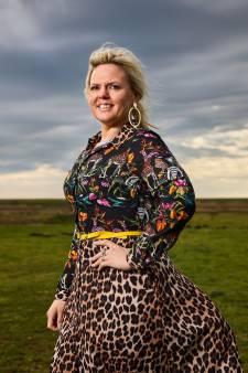 Arjanne verloor 108 kilo: 'Mijn zoon zei laatst dat ik een veel leukere moeder ben geworden'