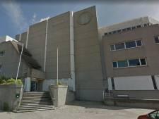 Studenten onderzoeken postgebouw Roosendaal voor tv-programma: sloop of hoop voor EKP-gebouw?