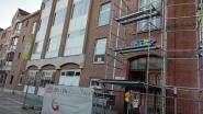 Scholen krijgen Vlaamse subsidies voor vernieuwing gebouwen
