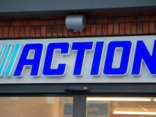 Action veut disposer de 200 magasins en Belgique à la fin de l'année
