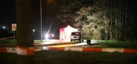 Negen jaar cel geëist tegen Tielenaar (24) voor dodelijke steekpartij Geldermalsen
