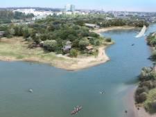 Weer twijfel aan bouw langs Rijn in Arnhem
