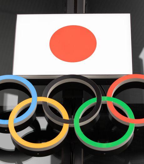 L'inquiétude plane sur les JO de Tokyo: l'état d'urgence sur le point d'être prolongé