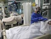 Submergée par le Covid, la Bulgarie va envoyer des patients à l'étranger
