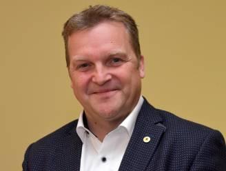 """Burgemeester Turnhout: """"Je kan niet aan burger vragen oogje in het zeil te houden en dan geen informatie geven"""""""