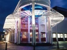 BN'ers boos om sluiting 'fijnste theater van Nederland'