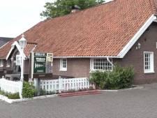 Duitse minister belooft boetes voor eigenaar én gasten 'corona-restaurant'