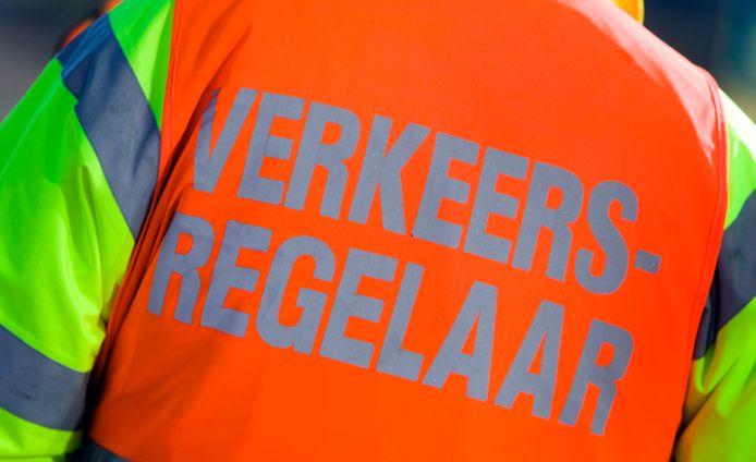 Hollandse Hoogte /  ANP XTRA