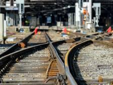 Une couverture 5G sur les 15 principales lignes ferroviaires du pays