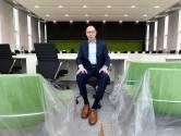 Wie neemt het stokje over van opgestapte wethouder Arthur Bolderdijk? 'Er is nog één kandidaat over'