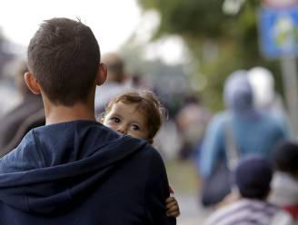 Amnesty verwacht meer menselijke opvang van vluchtelingen in Hongarije