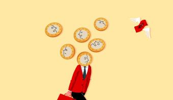 Moet ik als 83-jarige stoppen met werken, ook al geniet ik ervan?