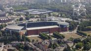 Nieuw plan voor renovatie Koning Boudewijnstadion, met verplaatsbare atletiekbaan