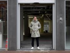 Tycho begint nóg een sportschool in Nijmegen, want: 'Crisis leert dat sport belangrijk is'