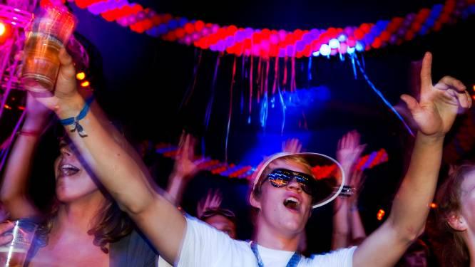 Goed nieuws voor toekomstige Utrechtse studenten: UIT-week gaat vooralsnog wél door