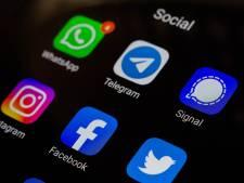 De grote voordelen van WhatsApp-concurrenten Telegram en Signal