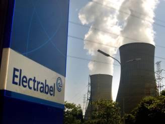 Electrabel haalt nucleaire spaarpot naar België