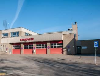 Tongerse brandweerpost krijgt nieuw jasje