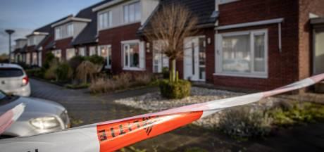 Bewoner huis met hennepkwekerij in Giethoorn was vaak 's nachts weg: 'De gordijnen zaten altijd dicht'