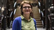 Groen-burgemeester erkent vaderschap van illegale vreemdeling ondanks negatief advies van parket