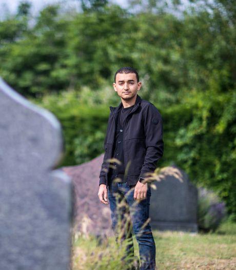 Roep om snelle realisatie van islamitische begraafplaats in de regio: 'Voor het einde van dit jaar'