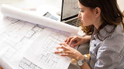 Architect inschakelen of niet? Dit zegt de wet