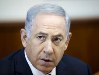 Israëlische premier wil familie van Palestijnse terroristen deporteren naar Gaza