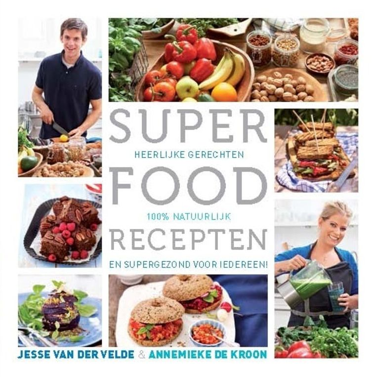 superfood-recepten.jpg