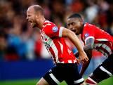 Uitslag poll: PSV favoriet in kraker met Ajax