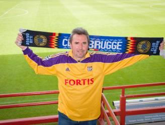 "Staelens over ex-clubs: ""Als bondscoach kies ik Rits áltijd boven Lokonga"""