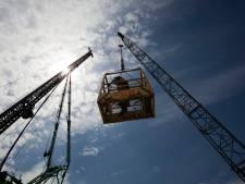 Groep kopers gaat zelf een gebouw ontwikkelen in Nieuw Delft