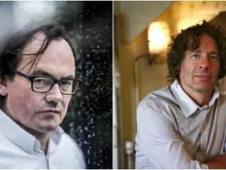 Viruswaanzin vraagt 70.000 euro schadevergoeding van Johan Braeckman en Dirk Draulans voor laster en eerroof