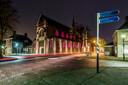 De Stad Klundert is vrijdagavond het toneel van Ondernemersgala Moerdijk.