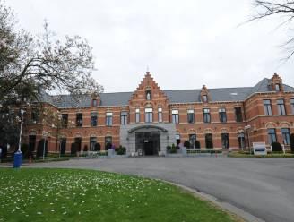 Dealer brengt bezoekje aan Sint-Alexius: 18 maanden cel