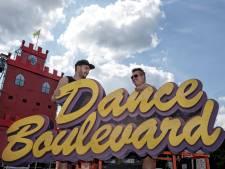 Deze artiesten kijken al uit naar Dance Boulevard in Bergen op Zoom