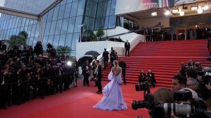 """Redacteur Timon leefde 24 uur in Cannes als een ster: """"Ik heb me nog nooit zo straatarm en stinkend rijk tegelijkertijd gevoeld"""""""