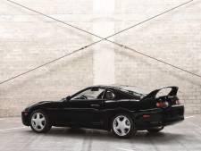 Waarom klassieke Japanners nu Porsche-geld opleveren