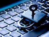Anoniemer op het internet: 10 tips voor meer online privacy