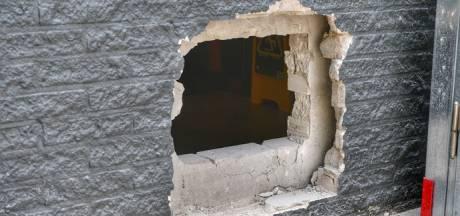 Roemeense inbrekers gaan jarenlang de cel in, ondanks 'lage straffen in Nederland'
