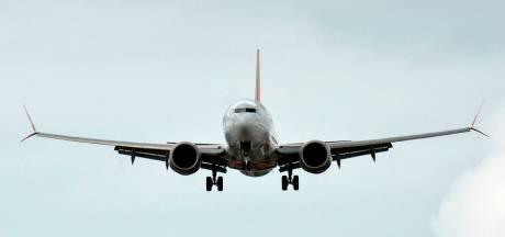 Premier vol commercial sans encombre pour le Boeing 737 MAX après vingt mois d'attente