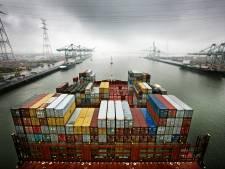 Havenarbeider met vermogen van 3,5 miljoen euro: Antwerpse rechtbank buigt zich over dossier van 6 cocaïnetransporten vanuit Verenigd Koninkrijk