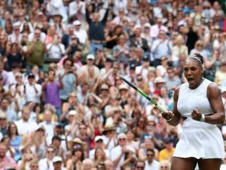 Serena heeft ticket voor halve finale beet, Svitolina en Strycova voor het eerst bij laatste vier