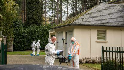 Een nieuwe moord in Neerpelt: al vijfde Nederlander uit dezelfde villawijk die wordt omgebracht
