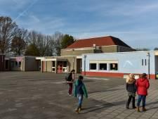 Waardering voor scholen Oudheusden, maar gemeente zegt nog geen extraatje toe