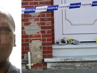 """Surinamer (53) riskeert zeven jaar voor moordpoging met hamer op vrouw en stiefdochter: """"Nu is het gedaan en gaan jullie zwijgen"""""""