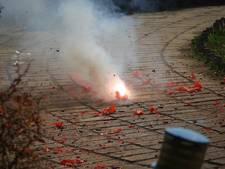 Vuurwerkenquête Enschede: nog een paar dagen om mee te doen